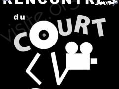 picture of Rencontres du Court