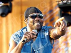 picture of Toots And The Maytals - 1ère partie Seb et les frères