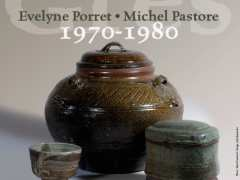 picture of Grès 1970-1980 Evelyne Porret et Michel Pastore
