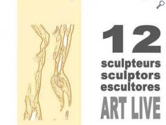 picture of Symposium International de Sculpture sur pierre