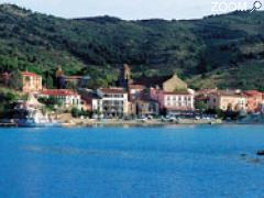 picture of Collioure