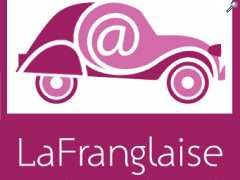 photo de LaFranglaise Solutions Internet