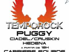 photo de Festival Temporock