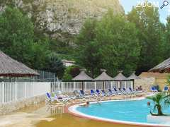 picture of Camping Le Pradal