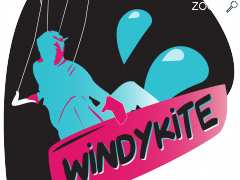 picture of Ecole Windykite