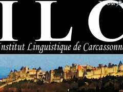 photo de ILC : Institut Linguistique de Carcassonne
